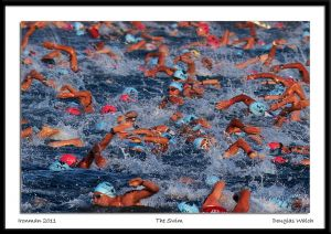 _MG_5263 Ironman 2011 The Swim.jpg