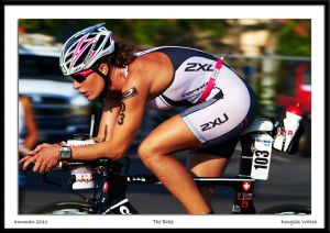 _MG_5297 Ironman 2011 The Bike.jpg