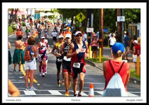 _MG_5343 Ironman 2011 The Run.jpg