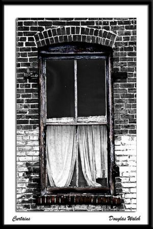 CRW_3228 Curtains 550x786 Color and Black and White 90 dpi.jpg
