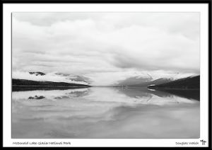 _MG_6637 McDonald Lake Glacier National park.jpg